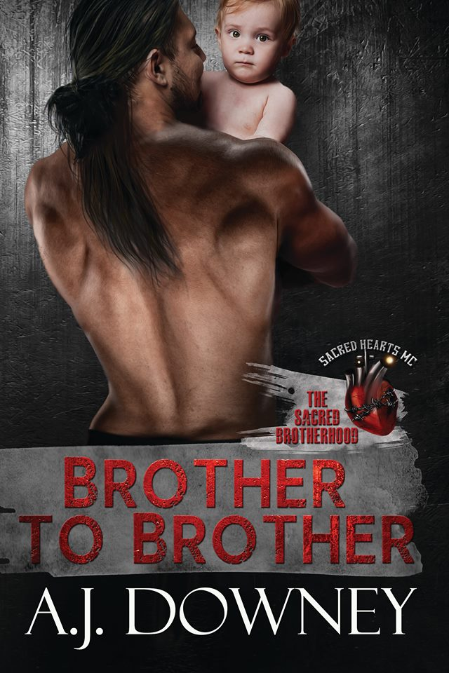 brother-to-brother-cover