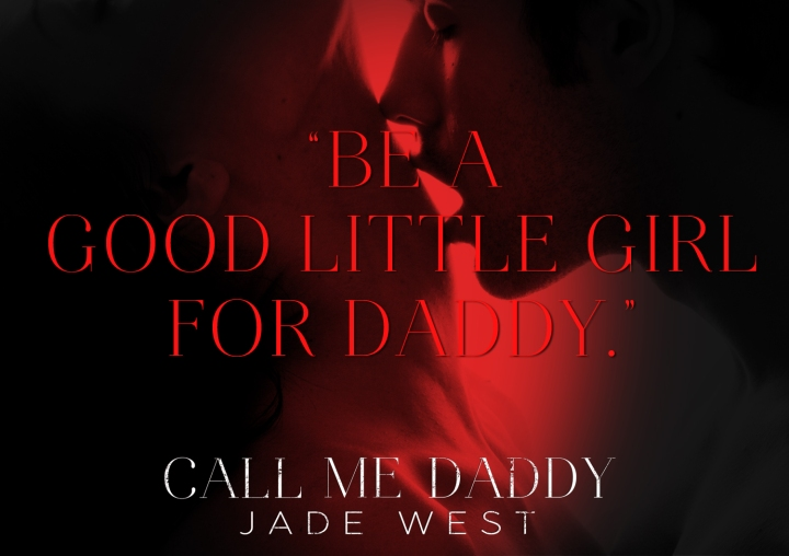 call-me-daddy-teaser1