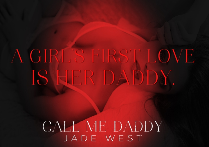call-me-daddy-teaser2
