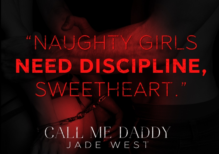 call-me-daddy-teaser3