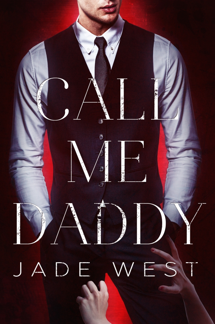 call-me-daddy