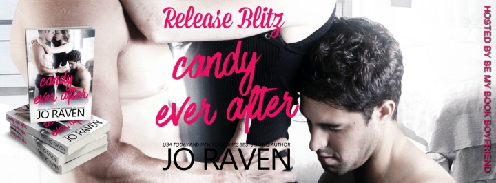 candy-ever-after-main-banner