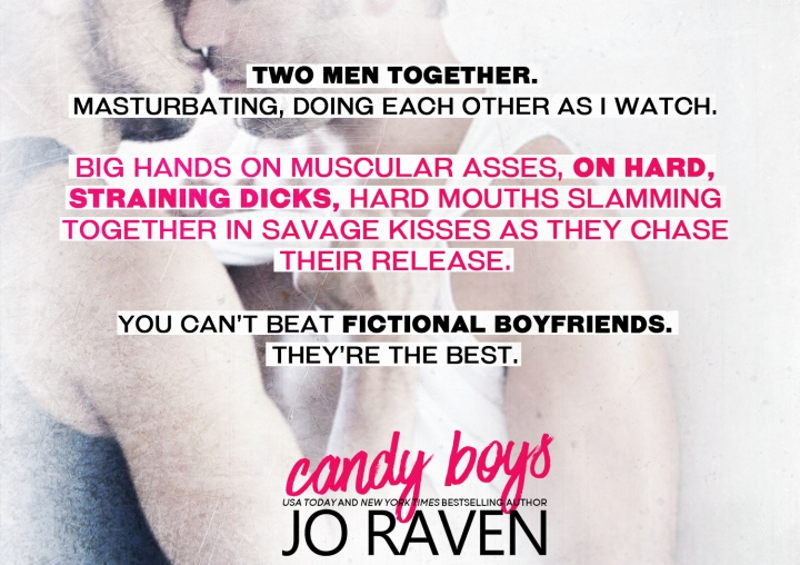 candy-ever-after-teaser2
