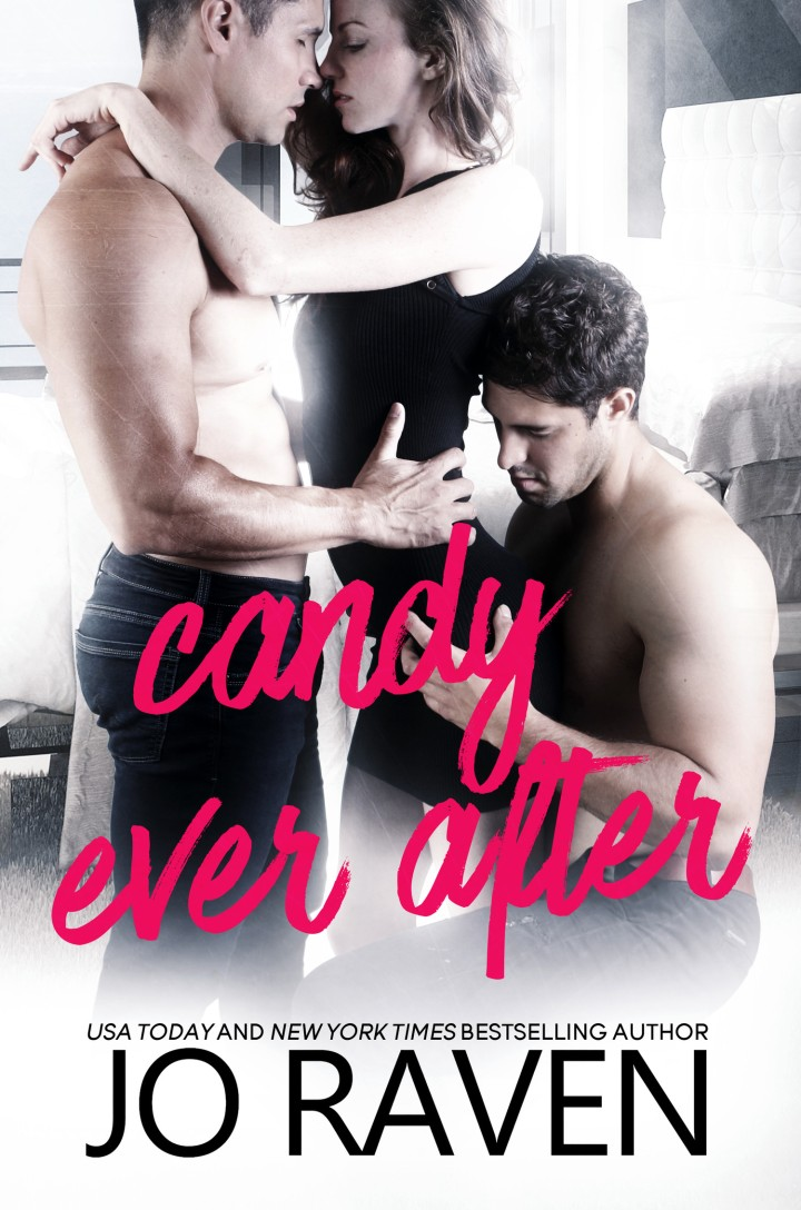 candy-ever-after