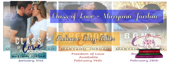 class-of-love-release-banner