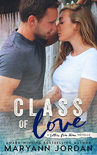 class-of-love
