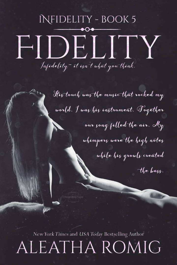 fidelity-his-touch