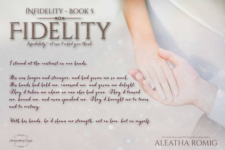 fidelity-our-hands