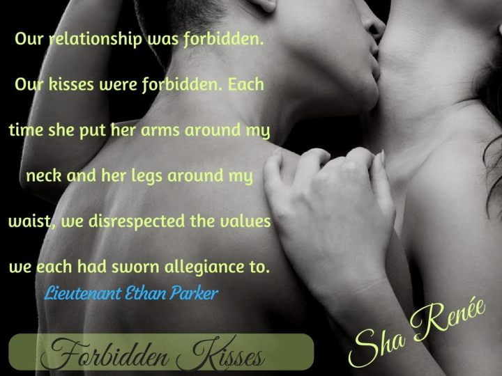 forbidden-kisses-4