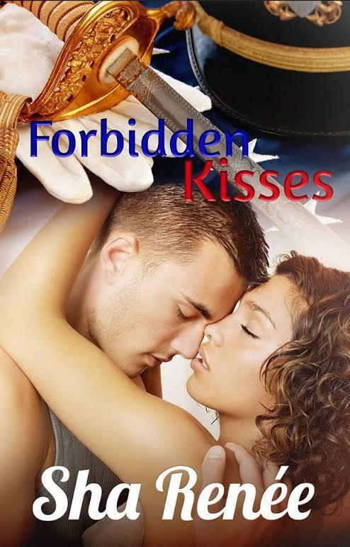 forbidden-kisses