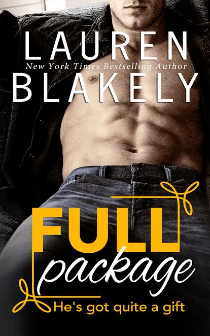 full-package-cover