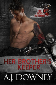 her-brothers-keeper