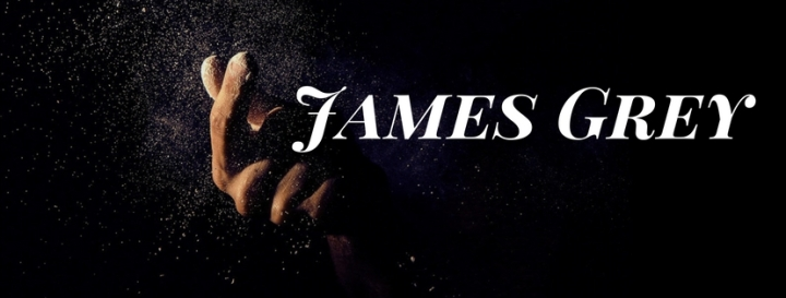 james-grey