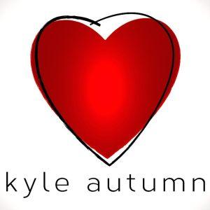 kyle-autumn