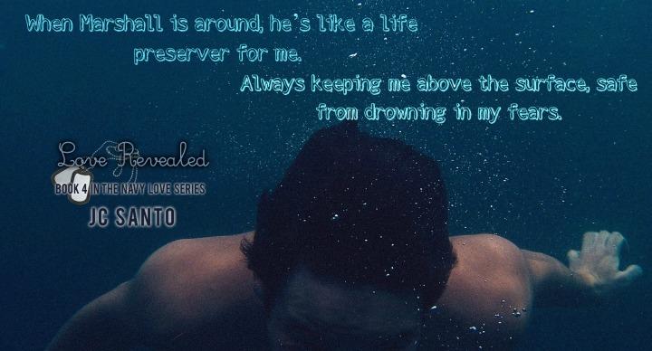 love-revealed-t4
