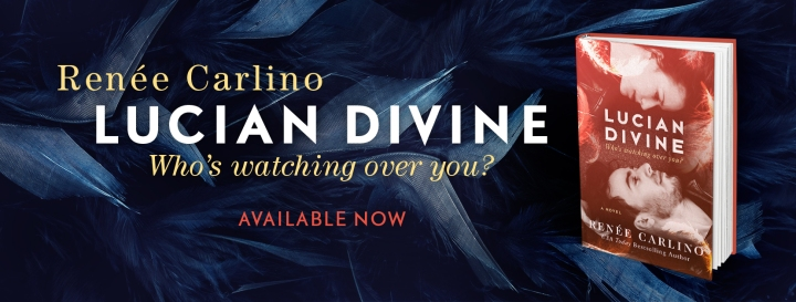 luciandivine-fb-banner-now