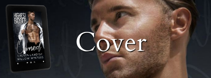 owned-cover