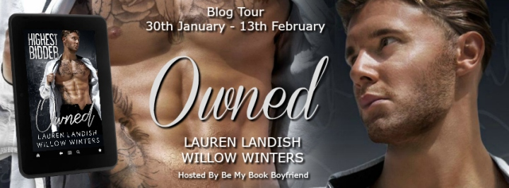 owned-official-banner