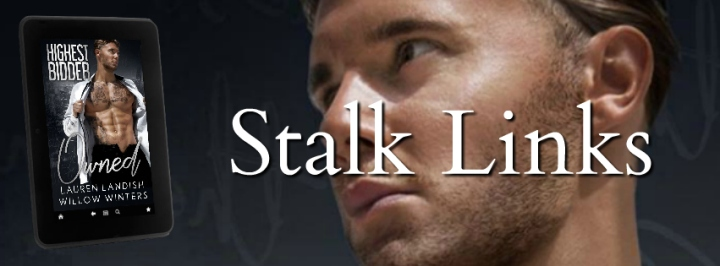 owned-stalk-links