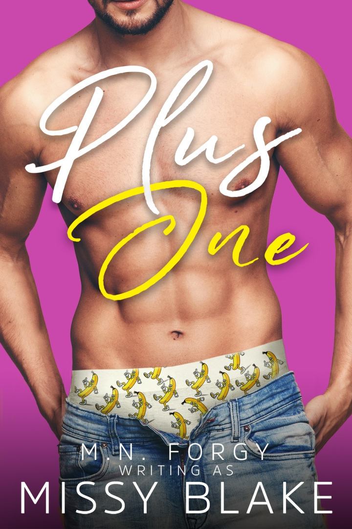 plus-one_amazon