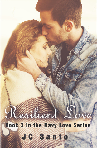 resilient-love