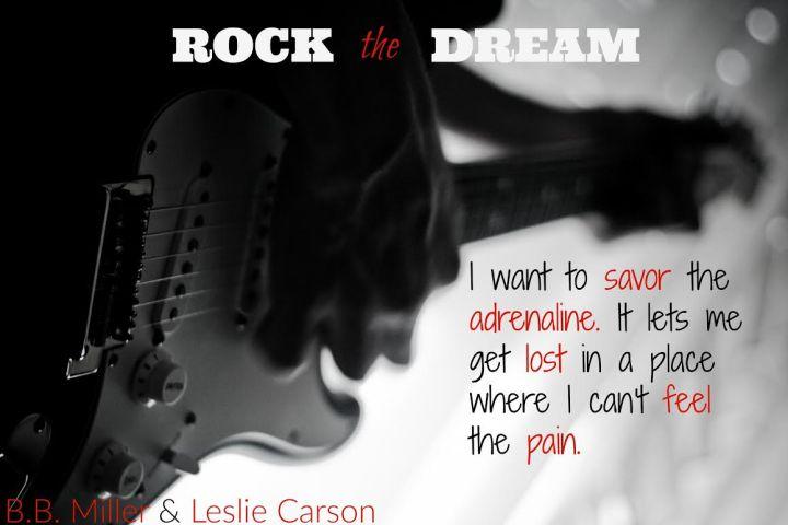 rock-the-dream-1-3