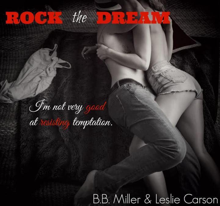 rock-the-dream-1-4
