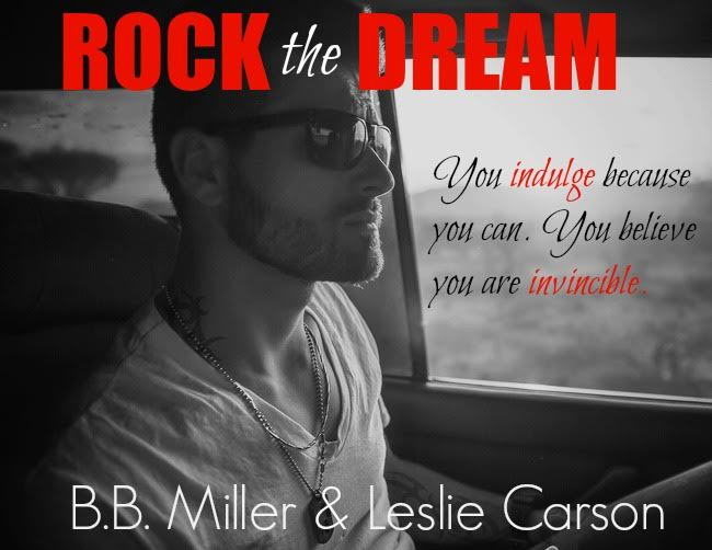 rock-the-dream-1