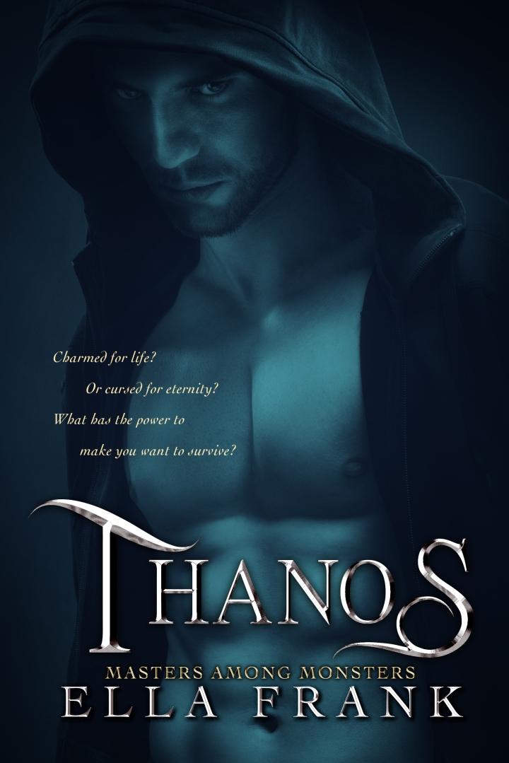 thanos-amazon