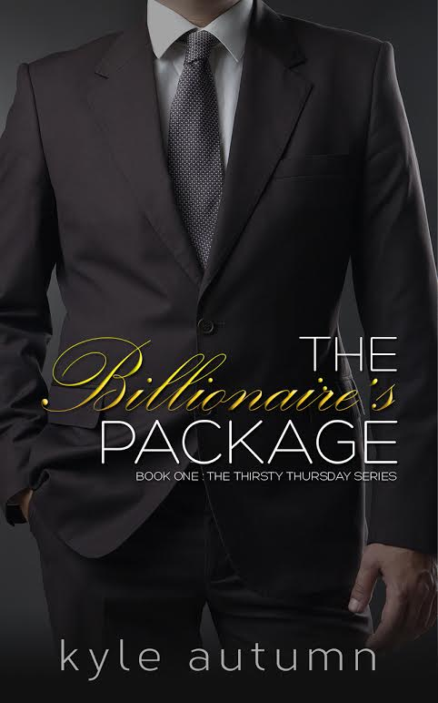 the-billionaires-package