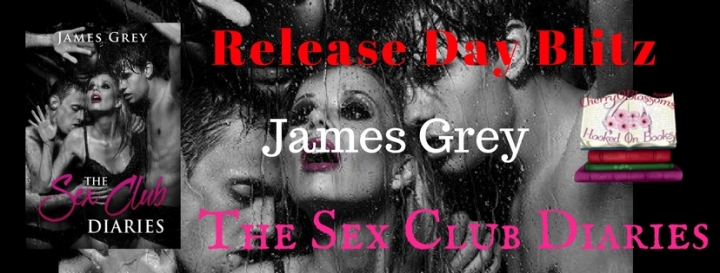 the-sex-clubdiariesjames-grey-release-banner
