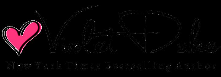 violet-duke_logo