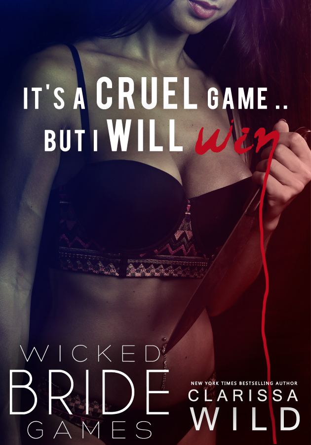 wicked-bride-games-teaser3