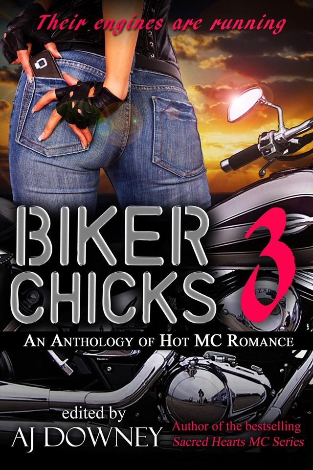 bc3cover
