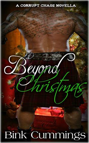 beyond-christmas