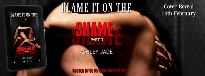 blame-it-on-the-shame-part-3-official-banner
