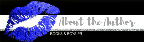 book-boys-pr-about-the-author
