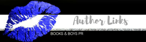 book-boys-pr-author-links