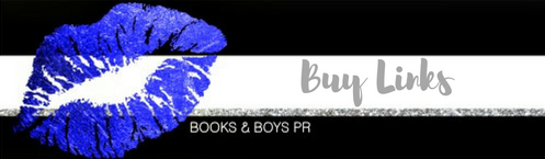 book-boys-pr-buy-links