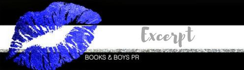 book-boys-pr-excerpt