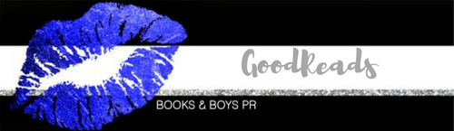 book-boys-pr-goodreads