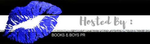 book-boys-pr-hosted-by