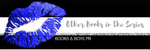 book-boys-pr-other-books-in-the-series