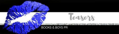 book-boys-pr-teasers