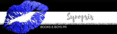 books-boys-pr-synopsis