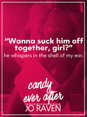 candy-ever-after-teaser1