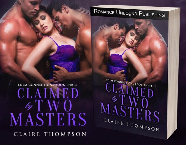 claimed-by-two-masters-book-banner