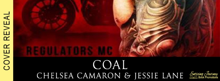 coal_cover-reveal-banner