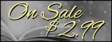 enticing-sale-2-99