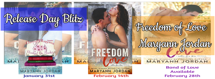 freedom-of-love-release-day-banner